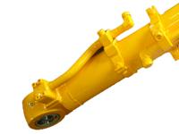 Hydraulic Cylinder, Hydraulic Cylinder Parts Manufacturer