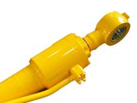 Hydraulic Cylinder Parts Manufacturer