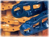 track link manufacturer
